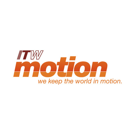 ITW Motion , ITW Automotive – Seats, Safety & Motion, Röttingen